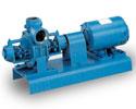 Aurora 121B Series Turbine Pumps