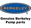 Berkeley Gaskets and O-Rings