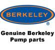 Berkeley Shafts
