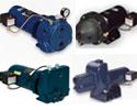 Aurora Pumps & Parts