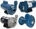 Franklin Centrifugal Pumps