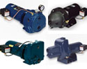 Franklin Jet Pumps