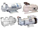 ACB Series Pumps