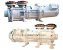 ACM Series Pumps