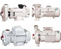 CB Series Centrifugal Pump