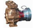 Engine Cooling Pumps