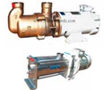 MV Series Single Screw Pump