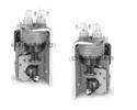 Dispensing Pumps