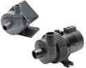 INTG Mag Drive Pumps