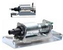 Oscillating Pumps