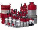 Price Pumps & Parts