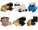 Tuthill Pumps & Parts