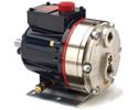 Series D10 316 Stainless Steel Pumps
