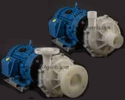 Series 10 Mag Drive Pumps