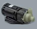 Series 140 Mag Drive Pumps