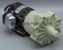 Series 320 Mag Drive Pumps