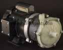 Series 335 Mag Drive Pumps