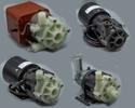 Series 3 Mag Drive Pumps