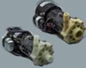 Series 4 Mag Drive Pumps