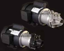 Series 7 Mag Drive Pumps