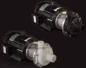 Series 7.5 Mag Drive Pumps