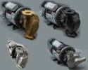 Series 830 Hydronic Pumps