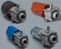 Series 893 Mag Drive Pumps
