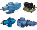Moyno Progressive Cavity Pumps