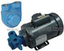 Tuthill 00LE Series Pumps