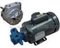 Tuthill 2LE Series Pumps