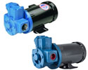Tuthill CC Series Pumps