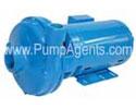 Weinman 100 Series Pumps