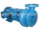 Weinman 310 Series Pumps