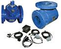 Weinman Pump Parts