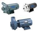 Berkeley Centrifugal Pumps
