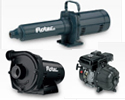 Flotec Centrifugal Pumps