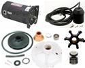 Flotec Pump Parts