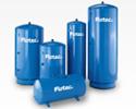 Flotec Pressure Tanks