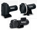 Flotec Sprinkler Pumps