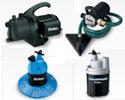 Flotec Utility Pumps