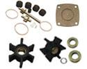 Oberdorfer Pump Parts