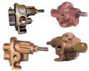 Oberdorfer  Pedestal Gear Pumps