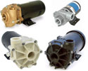Shurflo Centrifugal Pumps