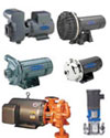 Berkeley Pumps