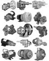 Oberdorfer Pumps