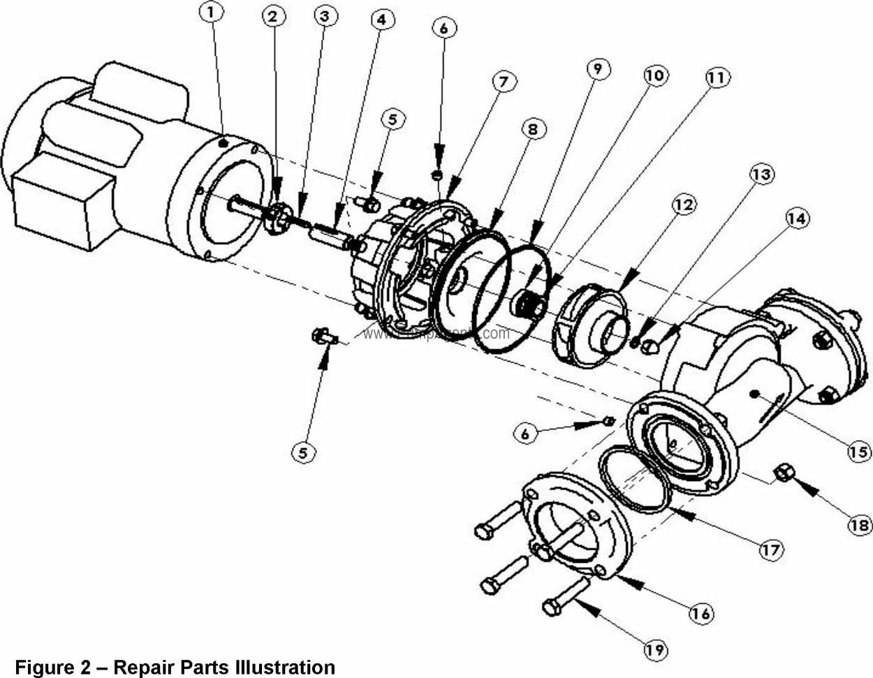 john deere 4600 wiring diagram wiring diagram database Ford 455 Backhoe john deere 4300 hour meter wiring diagram wiring schematic diagram john deere 4500 wiring diagram john deere 4600 wiring diagram