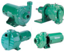 Myers Centrifugal Pump