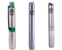 Myers Submersible Well Pumps