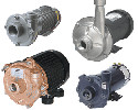 Centrifugal%20Pumps