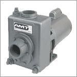 AMT Pump 282J-98